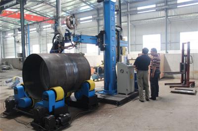 Bjr High Quality Aluminum Dual An Fitting An10 Oil Catch