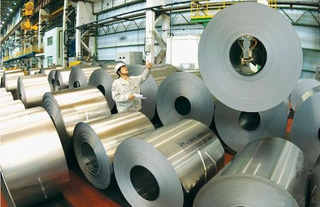 Mr SPCC Food Grade Tin Plate Coil/ Tin Plate Sheet for Sale