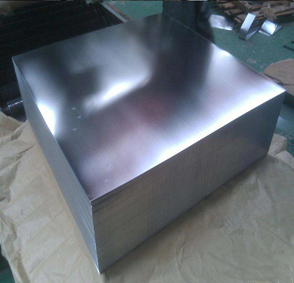 Electrolytic Tin Plate/Cans Packing Coil/Tinplate Prices
