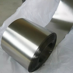 18650 battery welding nickel strip,nickel tape