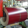 Household Appliances Hot Dipped Galvanized Steel Coils
