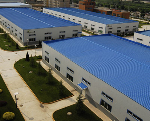Building Materials Heat Insulation PVC Roof Tile PVC Waterproofing Roof Shingle Corrugated Roof Panel