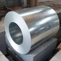 Hot Sales Hot Dipped Galvanized Steel Coil