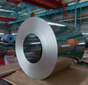 Super Quality Hot-Dipped Galvanized Steel Sheet (coil)