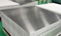 6061 Aluminum Sheet with Bending Decoiling Welding Punching